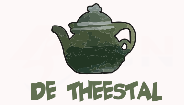 THEESTAL
