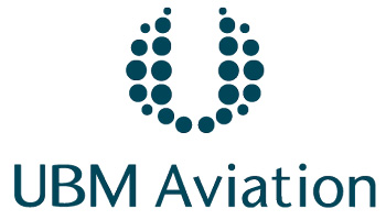 UMB-AVIATION