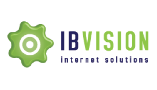 ibvision