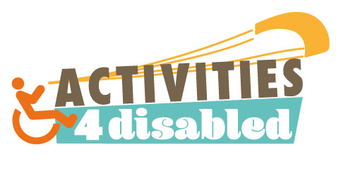 logo activities 4 disabled