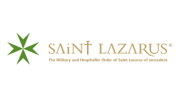 The Molitairy and Hospitaller Order of Saint Lazarus
