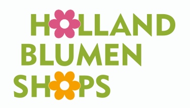 HollandBlumenShops