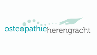 Ostepathie Herengracht