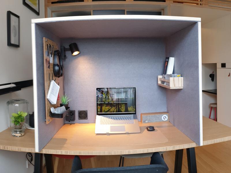 blondt-deskcube-Tekengebied 4
